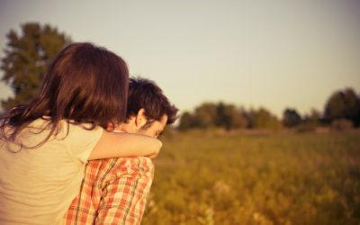 The Cohabitation Bill