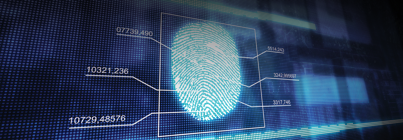 Malta Data Protection Lawyers