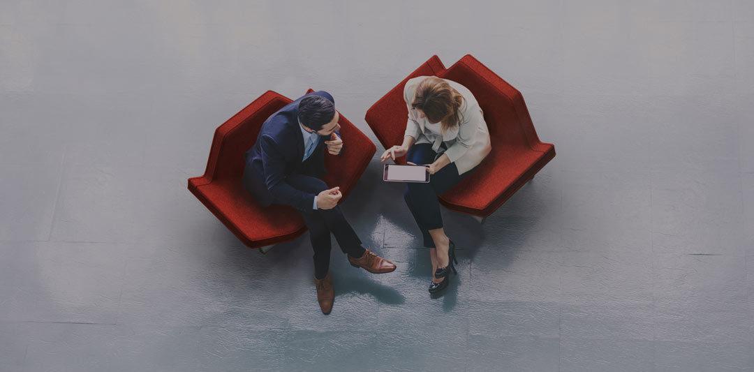 Gender-balanced Company Boards