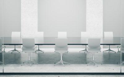 Shareholders Rights & Directors' Liabilities
