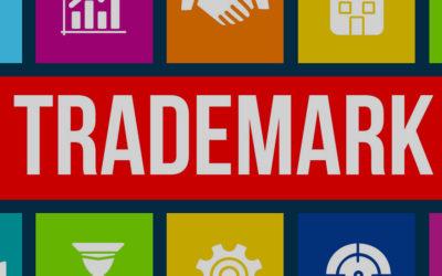 Harmonisation of EU Trademark Legislation and the new Malta Trademark Act