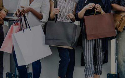 Customer Experience Analysis – Mystery Shopper