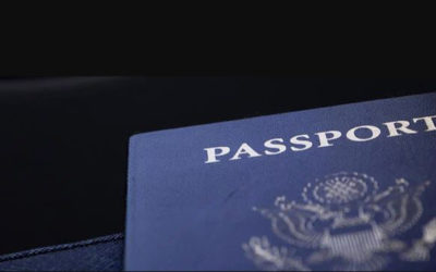 Maltese Citizenship – Potential Applicants