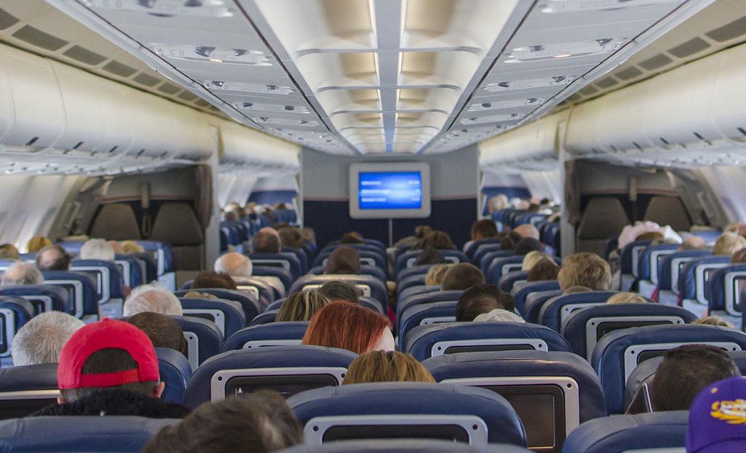 Consumer rights – Air Passengers entitlements under Covid-19 (Corona Virus)